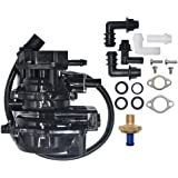 175248 Fuel Pump Rebuild Kit for OMC Johnson Evinrude 175241 175240 Engines