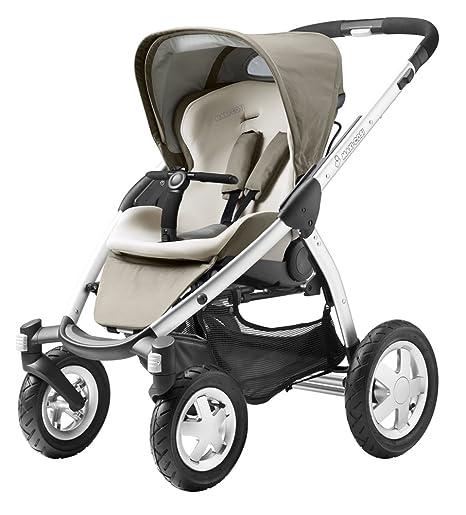 Maxi-Cosi 68103980 - Kit de carrito para viaje: Amazon.es: Bebé