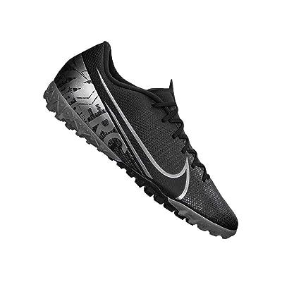 Nike Mercurial Vapor 13 Academy Turf Soccer Shoe | Soccer