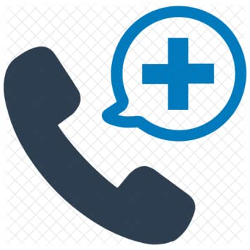 Amazon.com: Plus Call – Text and Chat for Free: Appstore ...
