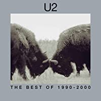The Best Of 1990-2000 Remastered 2018