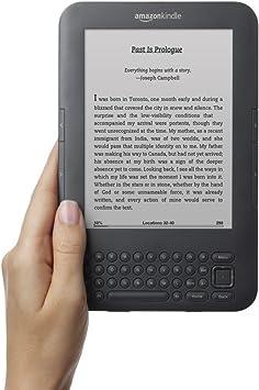 Aluratek Libre Pro Blanco lectore de e-Book: Amazon.es: Electrónica
