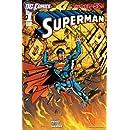 Superman (2011-) #1 (Superman (2011- ))