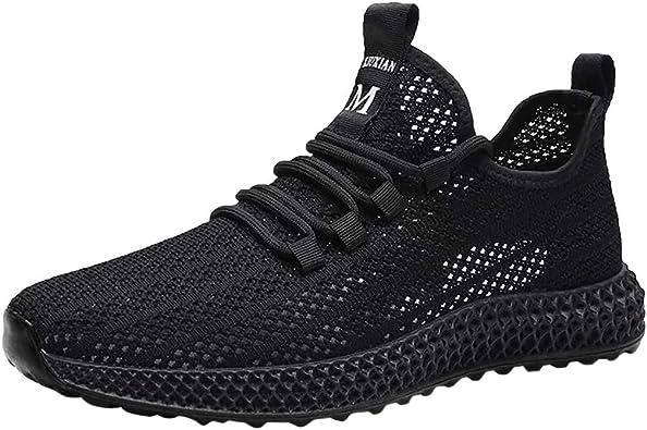Chaussures de sport Le nouveau chaussures de course