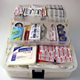 Rescue One-First Aid Kit