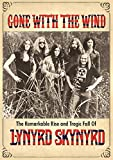 Lynyrd Skynyrd - Gone With The Wind