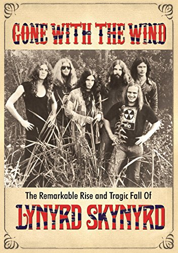 Lynyrd Skynyrd - Gone With The Wind (Best Thing For Warts)