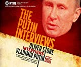img - for The Putin Interviews: Oliver Stone Interviews Vladimir Putin book / textbook / text book
