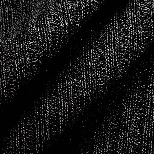 Manga Mujeres Moda Tiras Hombro Verano Chalecotops dama Sin Blusa Crop Camisola Top Sexy Camisola Halter Túnica Fuera Del Camisa Camisetas Ropa Sólido Negro Tanque Casual Para qrXdwxFr
