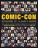 Comic-Con, Morgan Spurlock, 0756683424