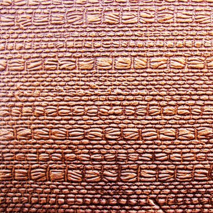 Ceiling Tiles By Us Backsplash Basketweave Wc 10 Antique Copper PVC Wallcovering - 25 Ft. Roll Faux Tin Decorative FIRE Rated.Discounted,Cheap.Glue On,Tape On,Nail On,Staple On!