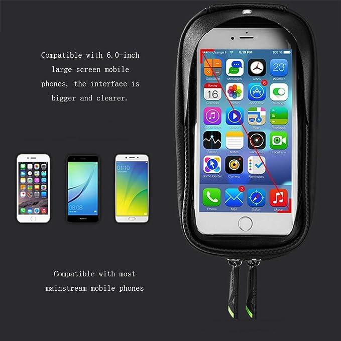 BYMZXBN Mobile Phone Holder Bedside Mobile Phone Frame Dorm Bed Mobile Phone Holder Multi-Function Phone Holder,White