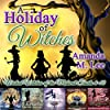 A Holiday of Witches