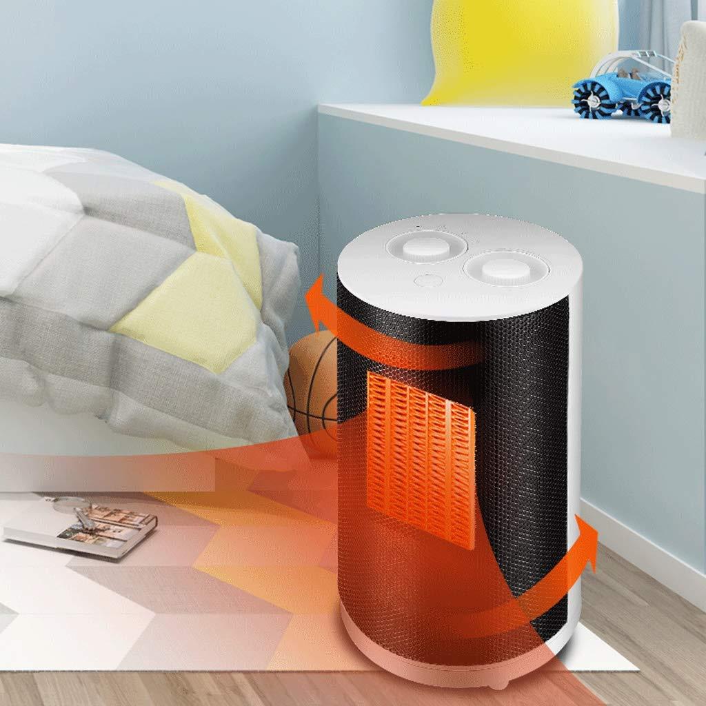 Calentador TXC calefacción de los hogares eléctrico y ...