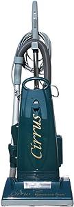 Cirrus Upright Vacuum Clean C-CR79