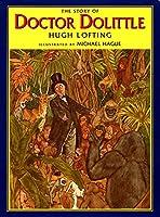 Classic Children's Literature