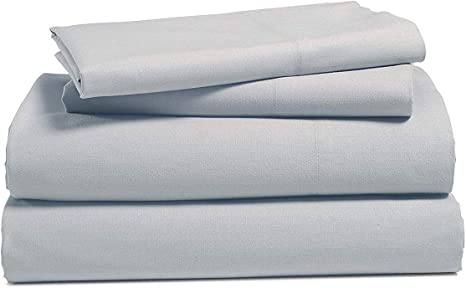 100/% PURE EGYPTIAN COTTON LAWN NATURAL  SOFT L//WEIGHT FINEST FOR GARMENTS SOFT