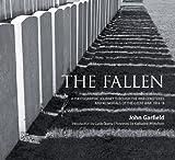 The Fallen, John Garfield, 0750952040