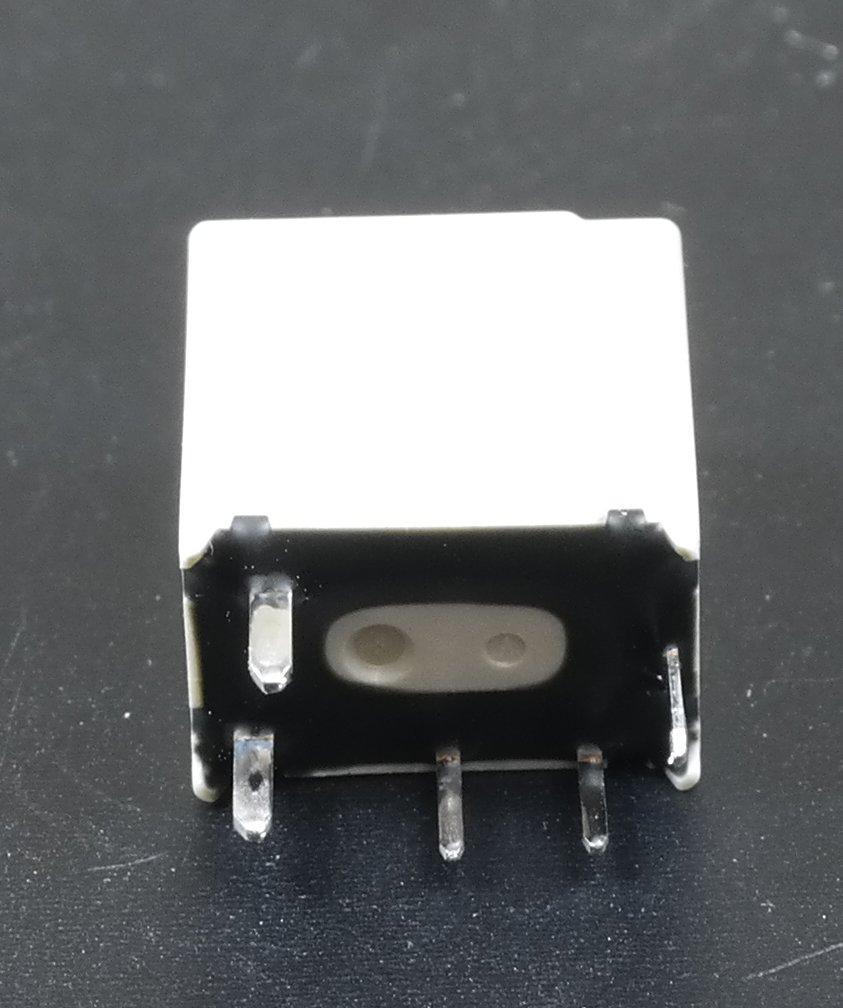 Nec//Tokin TIPM Fuel Pump Relay Nexem EX1-1F1J