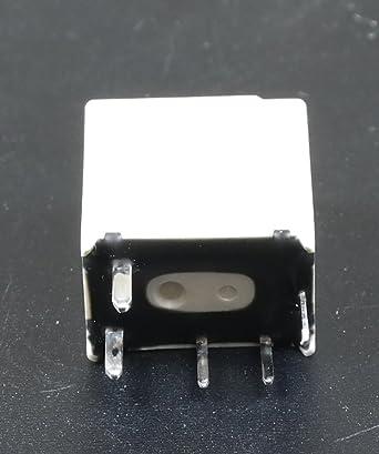 NEC/Tokin TIPM Fuel Pump Relay Nexem, EX1-1F1J