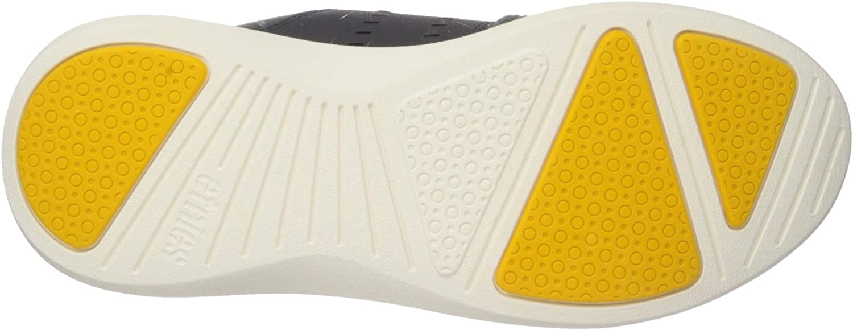 Etnies Men's Vanguard Skate Shoe Charcoal