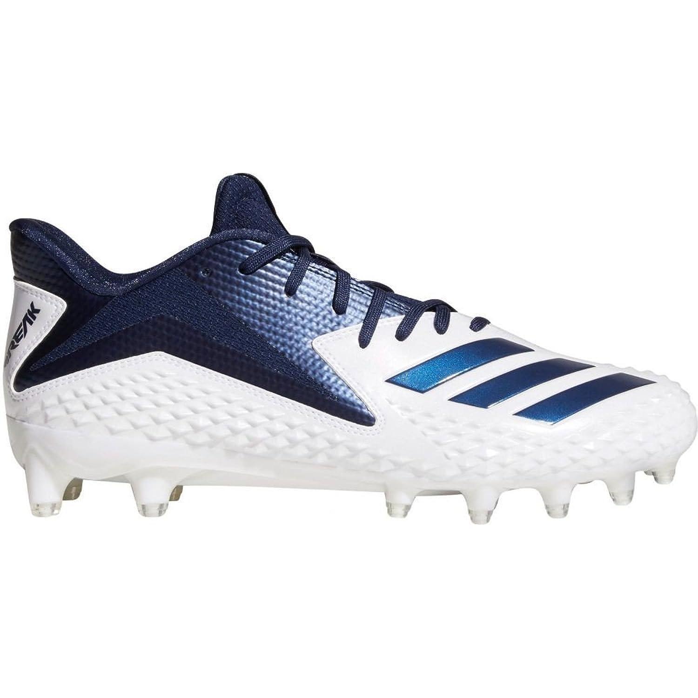 (アディダス) adidas メンズ アメリカンフットボール シューズ靴 Freak X Carbon Football Cleats [並行輸入品] B07C7Q3HT1 11.5-Medium
