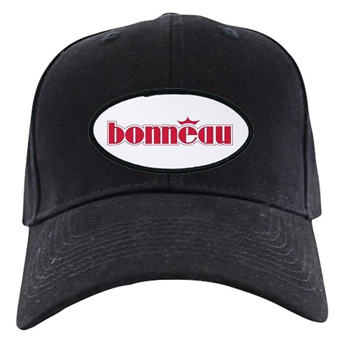 bbeeec9dcd9 Amazon.com  CafePress - Over The Top - Baseball Hat