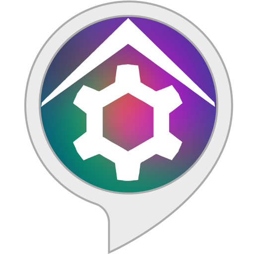 Controller Upb (HomeSeer Home Automation Skill)