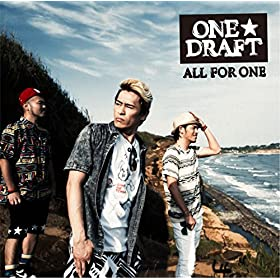 ALL-ONE-ONE☆DRAFT