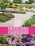 img - for Healing Garden book / textbook / text book