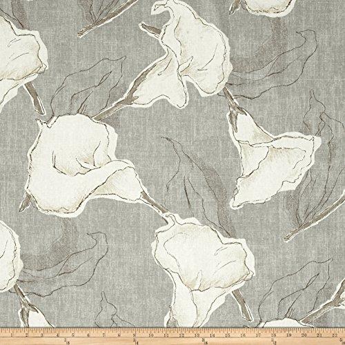 Magnolia Home Fashions