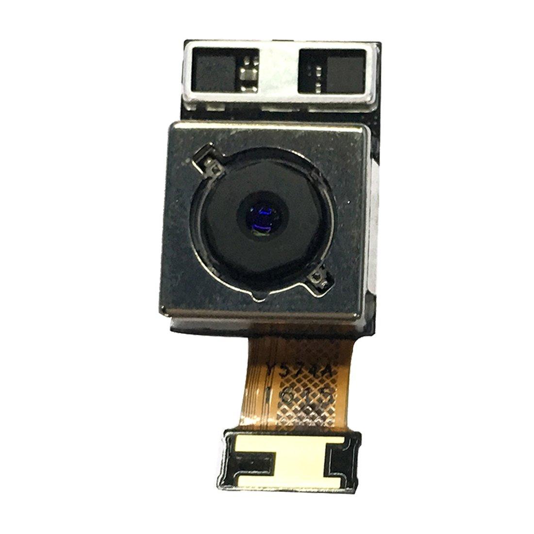 KANEED Camera Series Replacement Parts, Back Facing Big Camera for LG G5 / H850 / H820 / H830 / H831 / H840 / RS988 / US992 / LS992