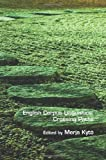 English Corpus Linguistics : Crossing Paths, , 9042035188
