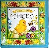 Chicks, , 0752547593