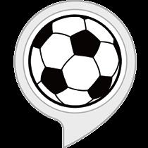 サッカーの豆知識