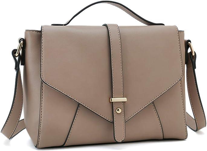 Women's Designer Handbags | Tote, Crossbody & Messenger Bags