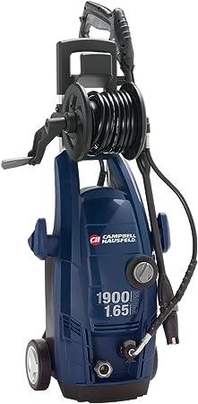 Campbell Hausfeld 1900 PSI Pressure Washer