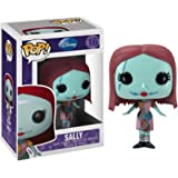 POP! Vinilo - Disney: NBX: Sally
