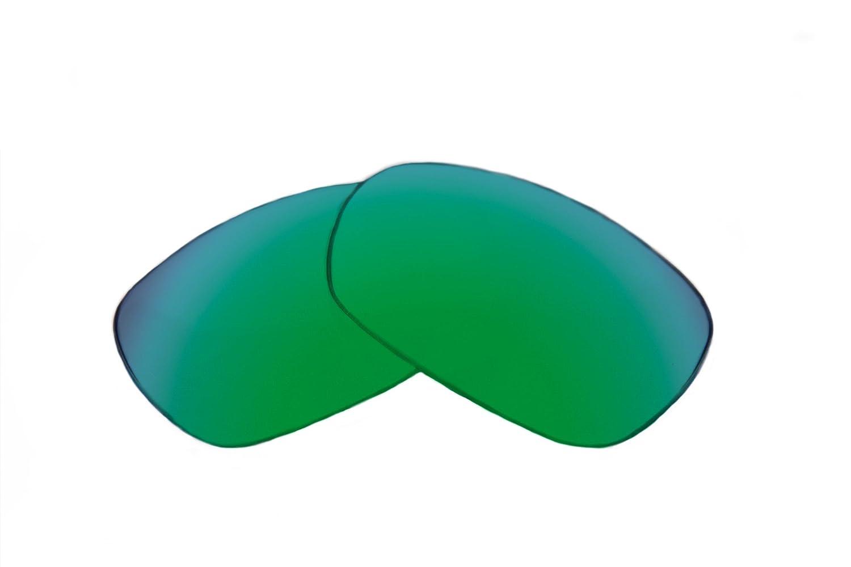 SFX Replacement Sunglass Lenses fits Roberto Cavalli Temi 376//S 67mm Wide
