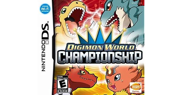 Digimon world dusk in training digimon | List of In  2019-02-08