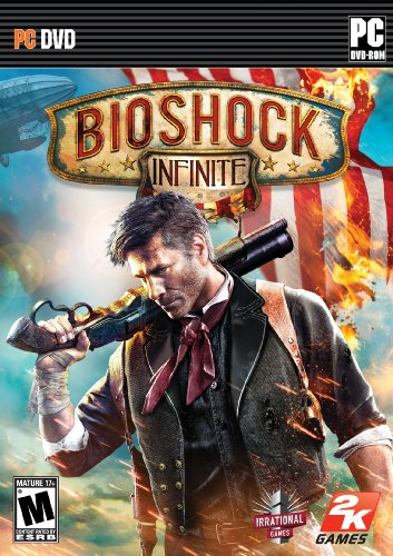 bioshock-infinite-pc