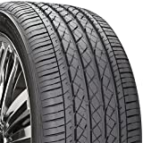 Bridgestone Potenza RE97AS Radial Tire - 245/40R17 91W