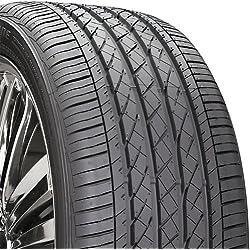 Bridgestone Potenza RE97AS Radial Tire - 225/55R17 97W