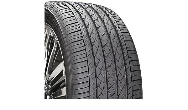 Bridgestone Potenza Re97As Review >> Amazon Com Bridgestone Potenza Re97as Radial Tire 215 60r16 95v