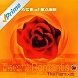 Travel To Romantis (The Remixes)