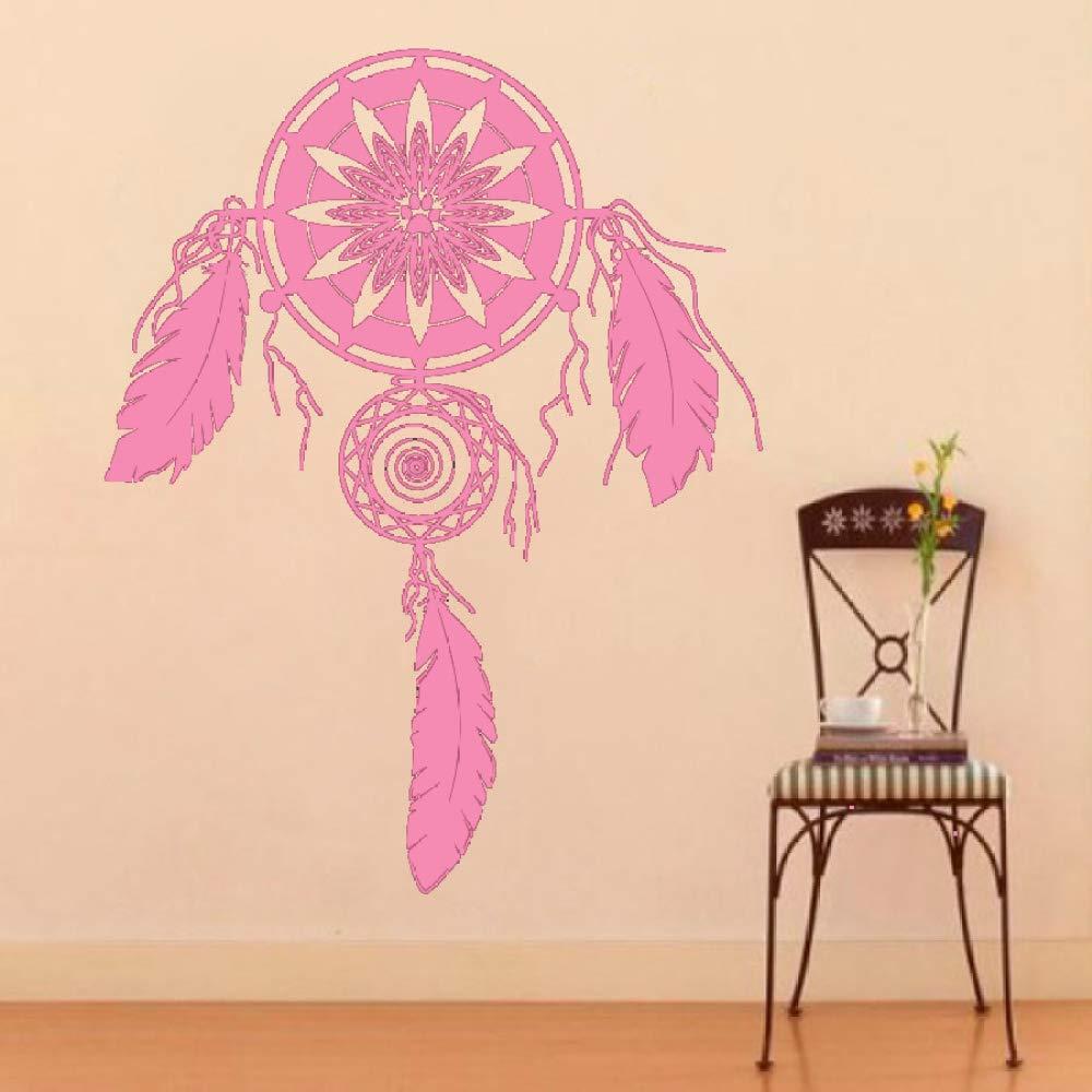 guijiumai Murales de Pared religiosos Dream Catcher Catcher Dream ...