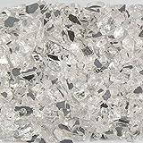 Mirror Terrazzo Glass - American Specialty Glass
