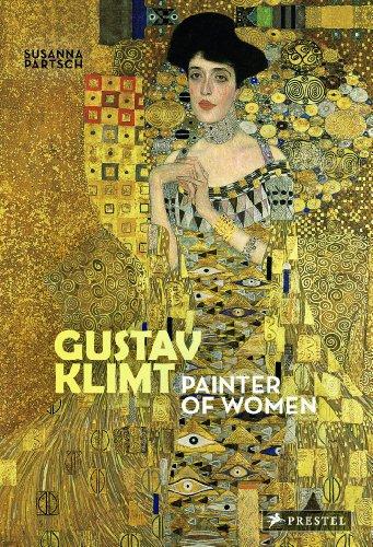 Gustav Klimt Painter - 7