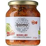 Biona Organic Kimchi, 350 g