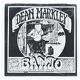 Dean Markley Banjo 5-String, 2304, Medium Light